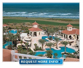 no matter what your lifestyle preference may be hammock beach resort by ginn has the perfect fit for you  located in palm coast florida hammock beach     ginn hammock beach resort   live in paradise   rh   thebestfloridaproperty